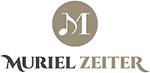 Muriel Zeiter – Logo